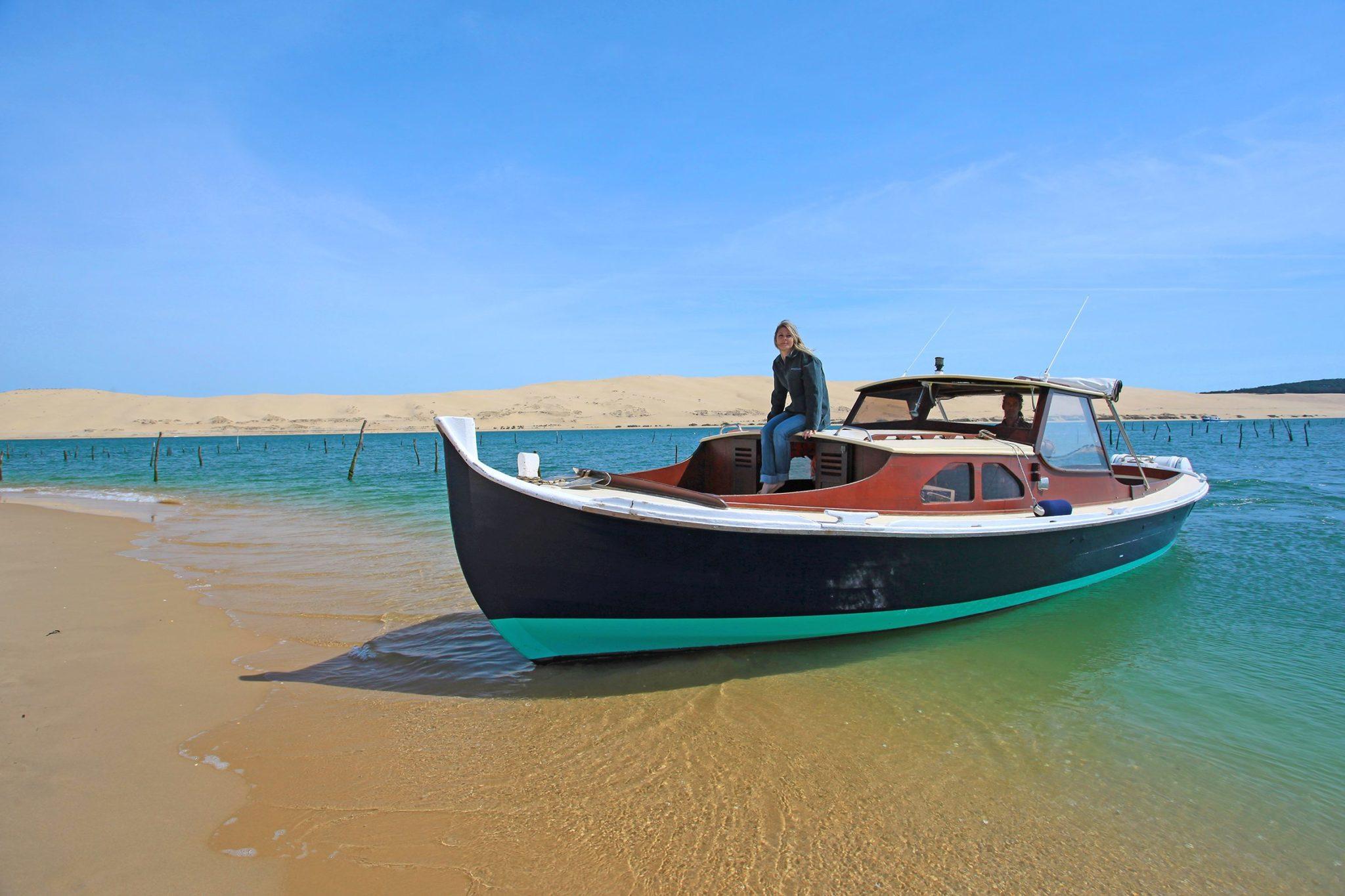 Promenade_bateau