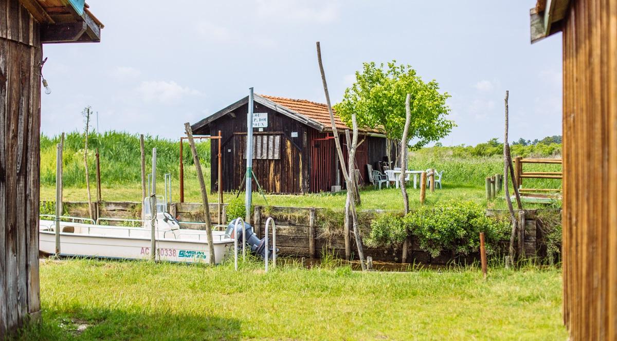 Portail wifi de biganos bassin d 39 arcachon - Office de tourisme biganos ...