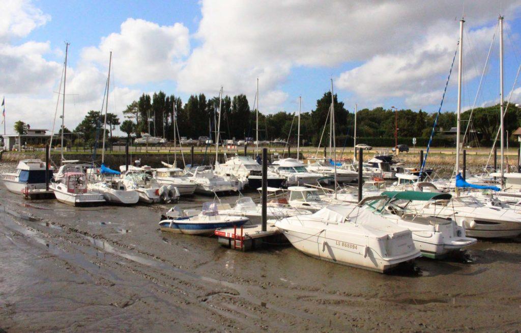 Port-de-Fontainevieille