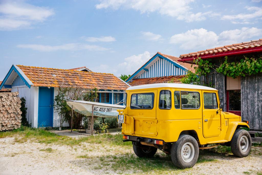 food-tour-village-mimbeau
