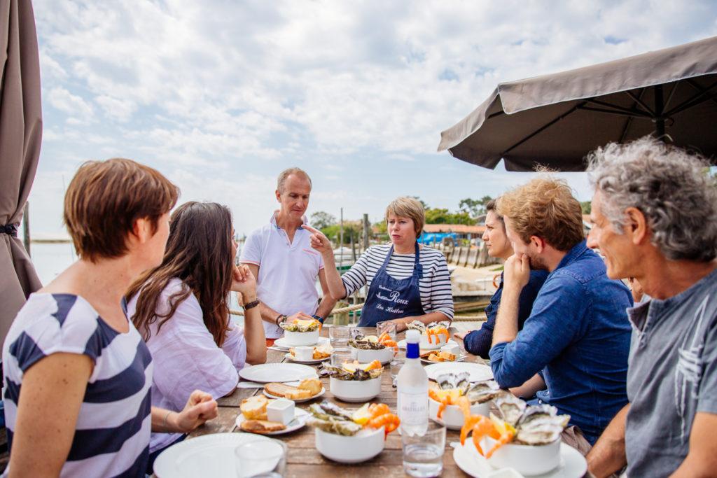 food-tour-bassin-arcachon-huitres