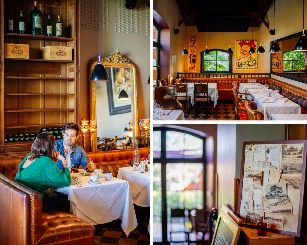 restaurant-Villehiver-SIBA-Agence-Les-Conteurs