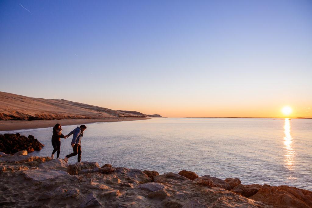 dune-pilat-hiver-agence-les-conteurs