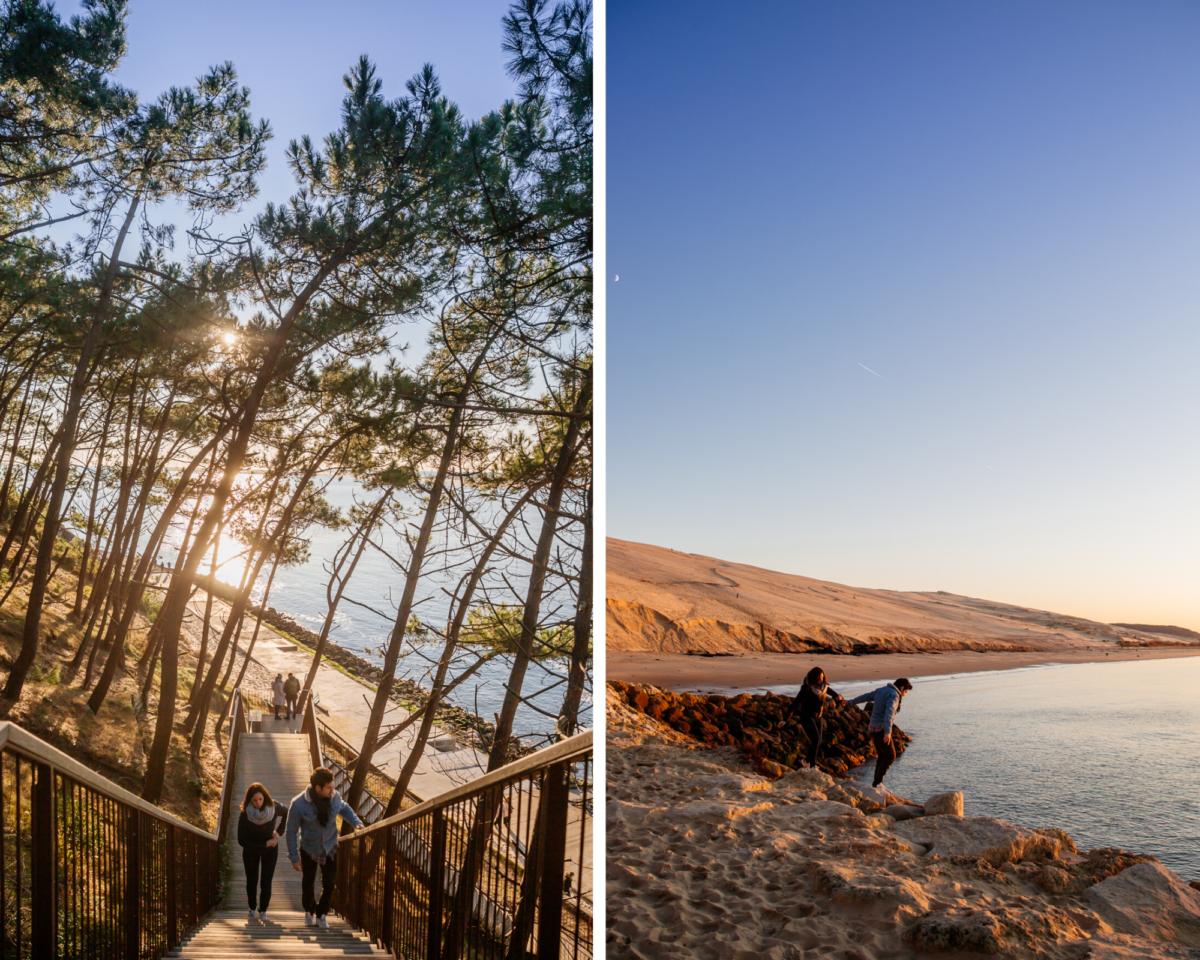 dune-pilat-SIBA-Agence-Les-Conteurs