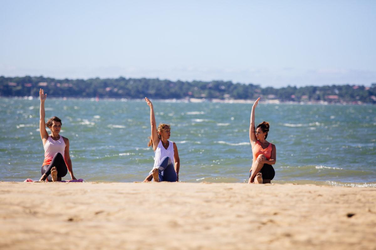 yoga-plage-siba-agence-les-conteurs-61
